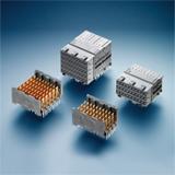 Z-PACK HS3 连接器