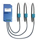 LEM莱姆电流/电压传感器