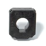 LEM莱姆电流/电压传感器(车规)