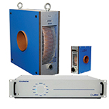 LEM莱姆电流/电压传感器 (高精度)