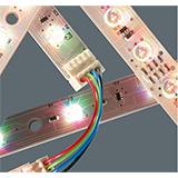 Lumberg Connector