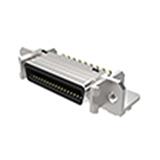 SCSI 26pos板端