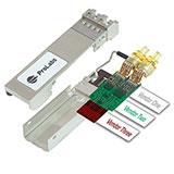 ProLabs Multicode 光电转换器
