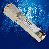 Prolabs 10G 铜缆 光电转换器