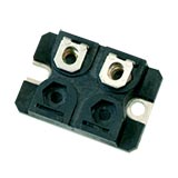 FPA100 SOT-227型电阻器