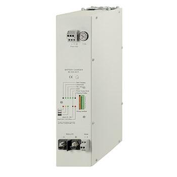EA-BC 800 R 320W-1500W