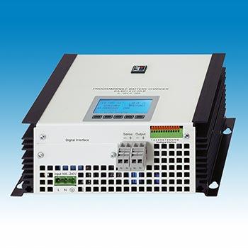 EA-BCI 800 R 320W-1500W