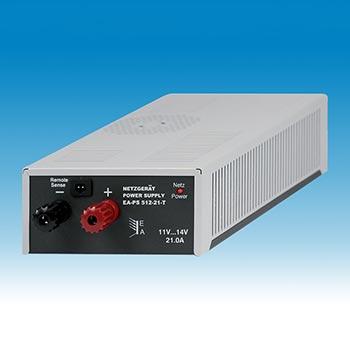 EA-PS 500 150W-300W