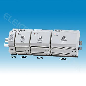 EA-PS 800 KSM 10W-100W