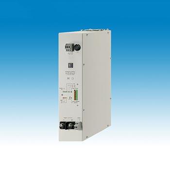 EA-PS 800 R 320W-5000W