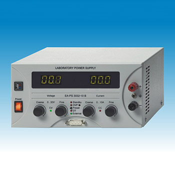 EA-PS 3000 B 160W-650W