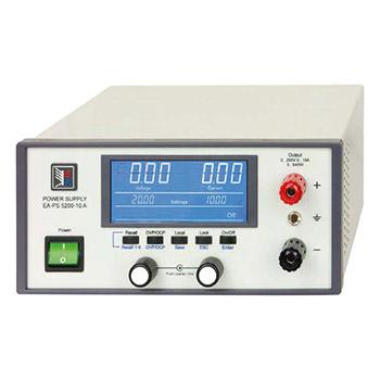 EA-PS 5000 A 160W-640W