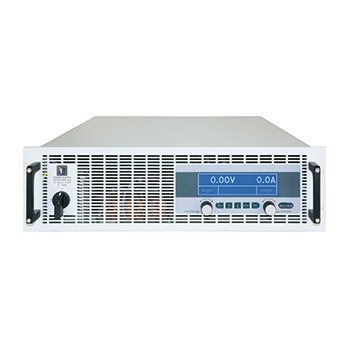 EA-PS 9000 3U   3.3kW-15kW