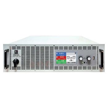 EA-PSB 9000 3U 3.3kW-15kW