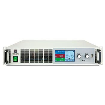 EA-PSI 9000 2U    1000W-3000W