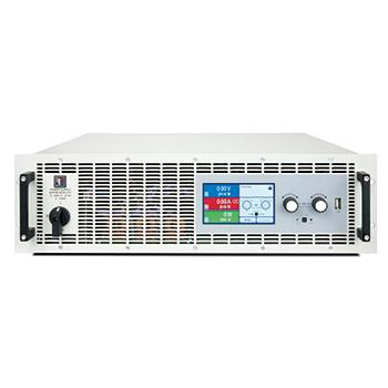 EA-PSI 9000 3U    3.3kW-15kW