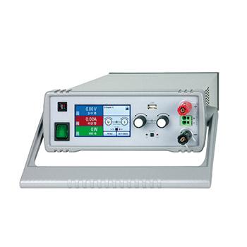 EA-PSI 9000 DT 320W-1500W