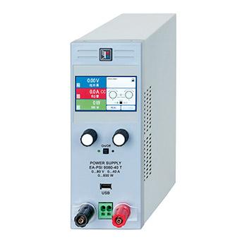 EA-PSI 9000 T 320W-1500W