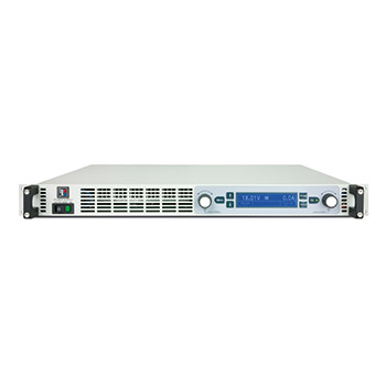 EA-PS 9000 1U   1500W-3000W
