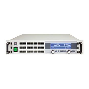 EA-PS 9000 2U   1000W-3000W