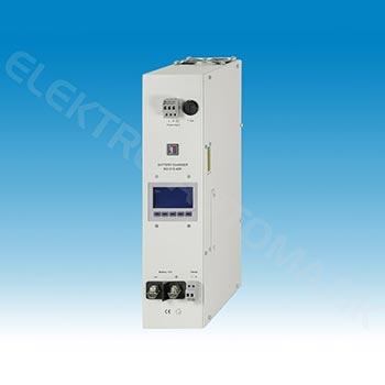 EA-PSI 800 R 320W-5000W
