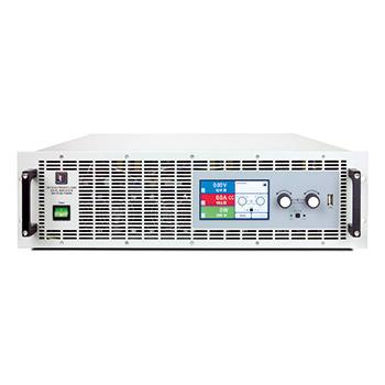 EA-EL 9000 B 1.2kW-14.4kW