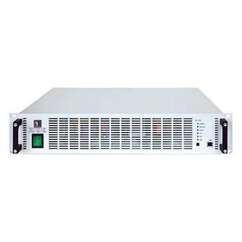 EA-EL 9000 B 2Q 600W-2400W