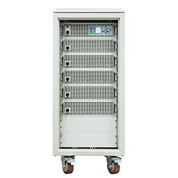 EA-EL 9000 B 15U&24U 10.8kW- 43.2kW
