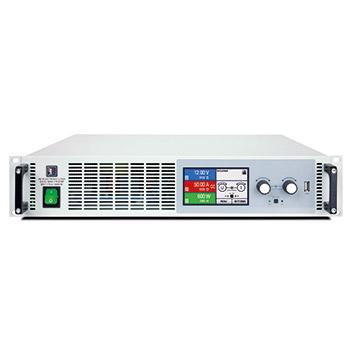 EA-EL 9000B HP 600W-2400W