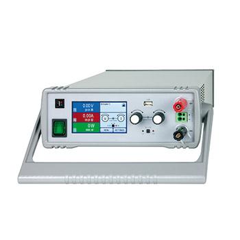 EA-EL 9000 DT 400W-1200W