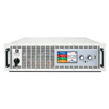 EA-ELR 9000 3.1kW-10.5kW