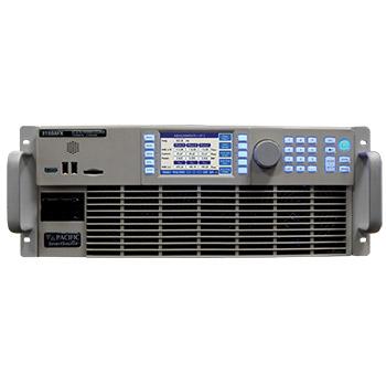太平洋(PPST)可编程交直流电源-360AFX