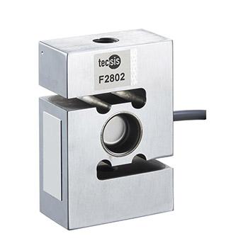 F2802