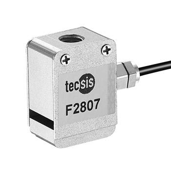 F2807